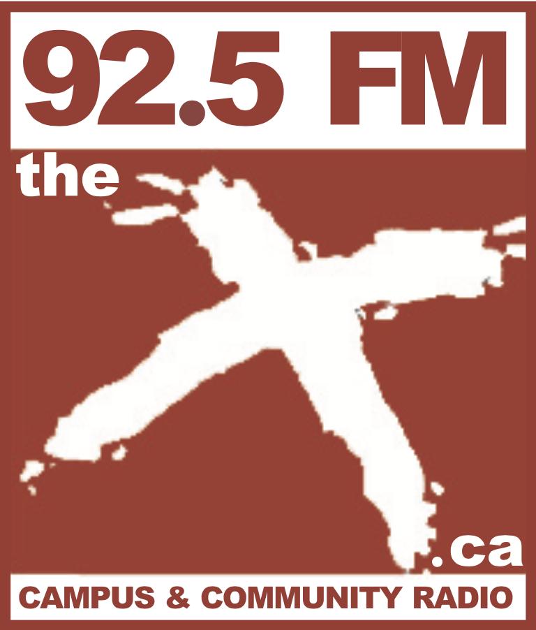 CFBX 92.5FM